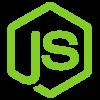 node-js-1174925