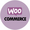 woocommerce-icon